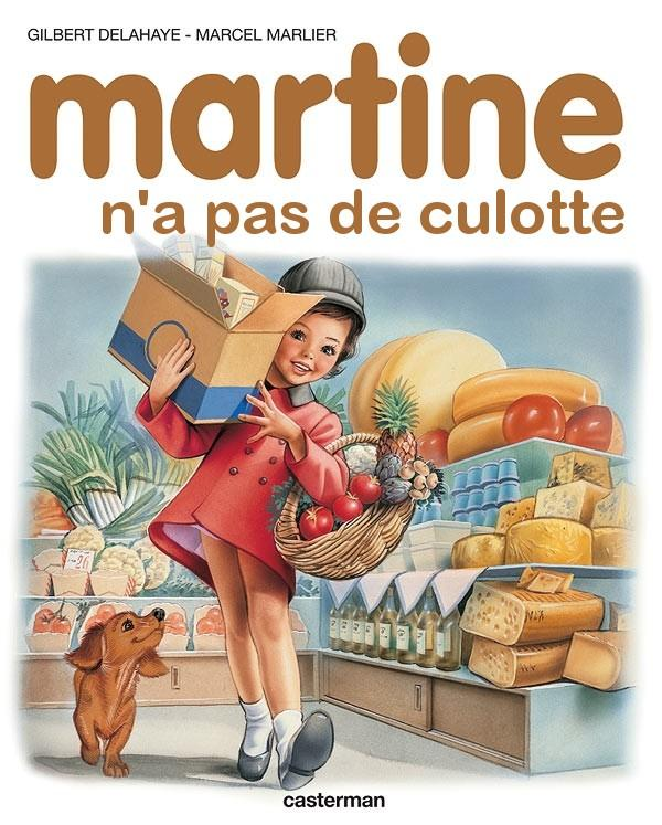 detournement-martine